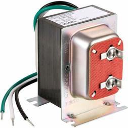 Maxdot 16V 30VA Doorbell Transformer For Nest Hello / Ring V