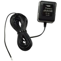 24V AC Adapter Transformer fits Honeywell Ring Doorbell Ther