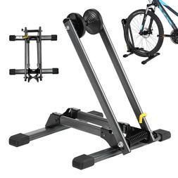 Wireless Smart DoorBell WiFi Video Phone PIR Door Bell Two-W
