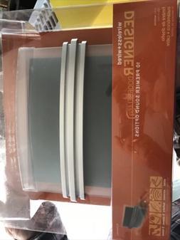 IQ AMERICA PC-5610 Glass Cover Chime