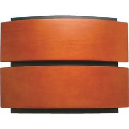 IQ AMERICA PC-5810 Contemporary Wood Chime