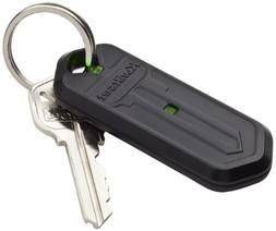 Kwikset 926 KEVO FOB Key Fob