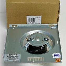 S-97017703 Broan Nutone Motor & Blower Wheel for Model 750 B