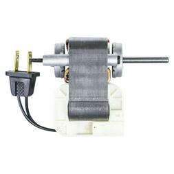 Endurance Pro 99080176 Vent Fan Motor Replacement for Broan
