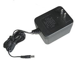 24V AC/AC Adapter Replacement For RHD240030 Fits Ecobee Nest