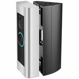 3 PCS Adjustable Ring Doorbell Pro Angle Mount, Kimilar Vide