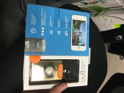 brand new wi fi enabled video doorbell