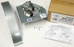 Broan Nutone S97017646 605RP 665RP 668RP Fan Assembly 70CFM