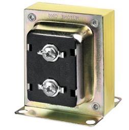 Broan C905 Transformer, Doorbell, Signaling, 16V, 10VA, Sing