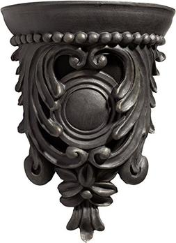 Craftmade CAC-FZ Carved Corbel Chime