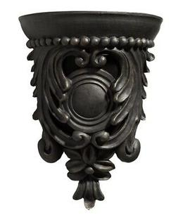 Craftmade CAC-FZ Westminster Corbel Chime in Hand Painted Re