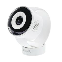 connect smart security doorbell camera wi fi