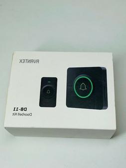 AVANTEK DB-11 Doorbell Kit