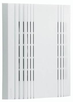 NuTone Decorative Wired Door Chime