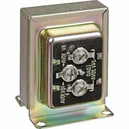 Thomas & Betts DH910 Wired Tri-Volt Transformer - Quantity 3