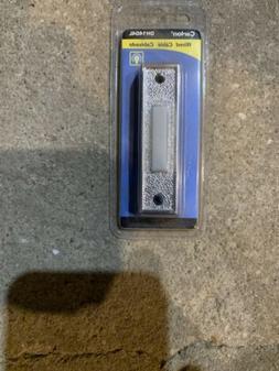carlon doorbell