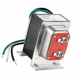 doorbell transformer 16v 30va compatible with ring