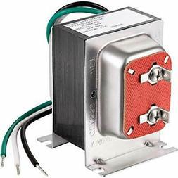 Doorbell Transformer, 16v 30va Compatible With Ring Video Pr