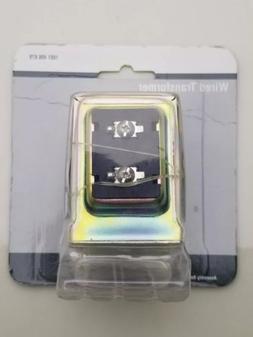 Doorbell Transformer, 16V, 30VA  UL Listed