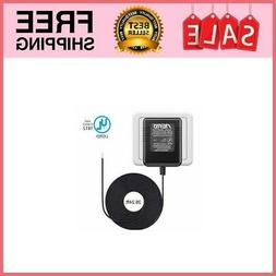 Aerb Doorbell transformer, 24V Transformer Power Adapter for