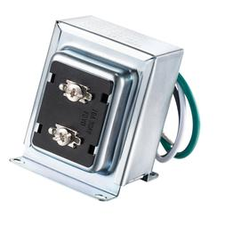 Doorbell Transformer Compatible with Ring Video Doorbell Pro