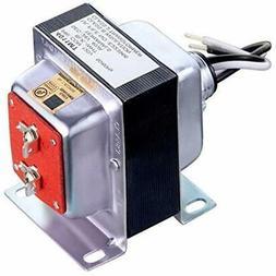 Doorbell Transformer Compatible With Ring Video Pro 24V 40VA