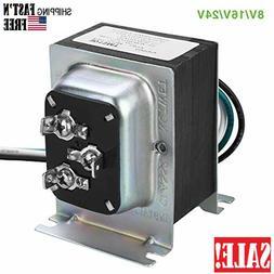 Doorbell Transformer Compatible with Doorbell Pro 120V AC /