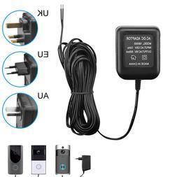 eu us au uk plug 18v charge