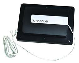 GoControl/Linear GD00Z-4 Z-Wave Garage Door Opener Remote Co