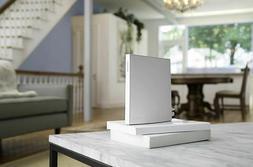 Wink Hub 2 WNKHUB-2US - smart home hub NEW! sealed - FREE SH