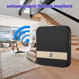 Indoor DingDong Chime for Smart Wireless WiFi Doorbell Video