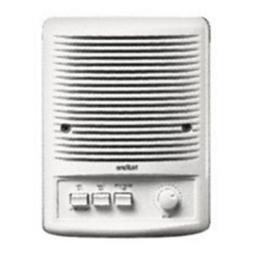 "NUTONE ISA335WH 5"" Interior Speaker"
