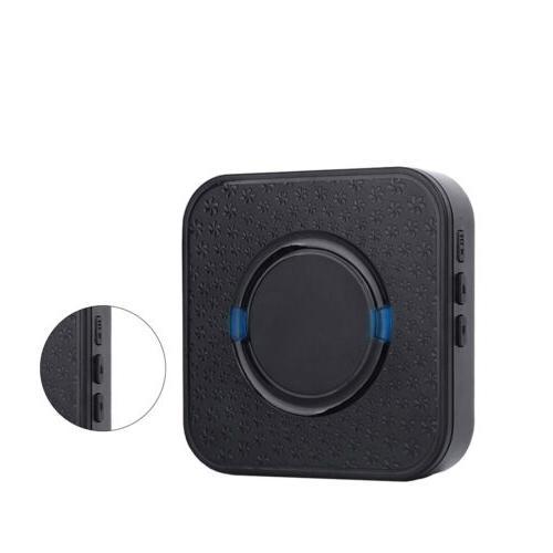 1000FT Doorbell Chime