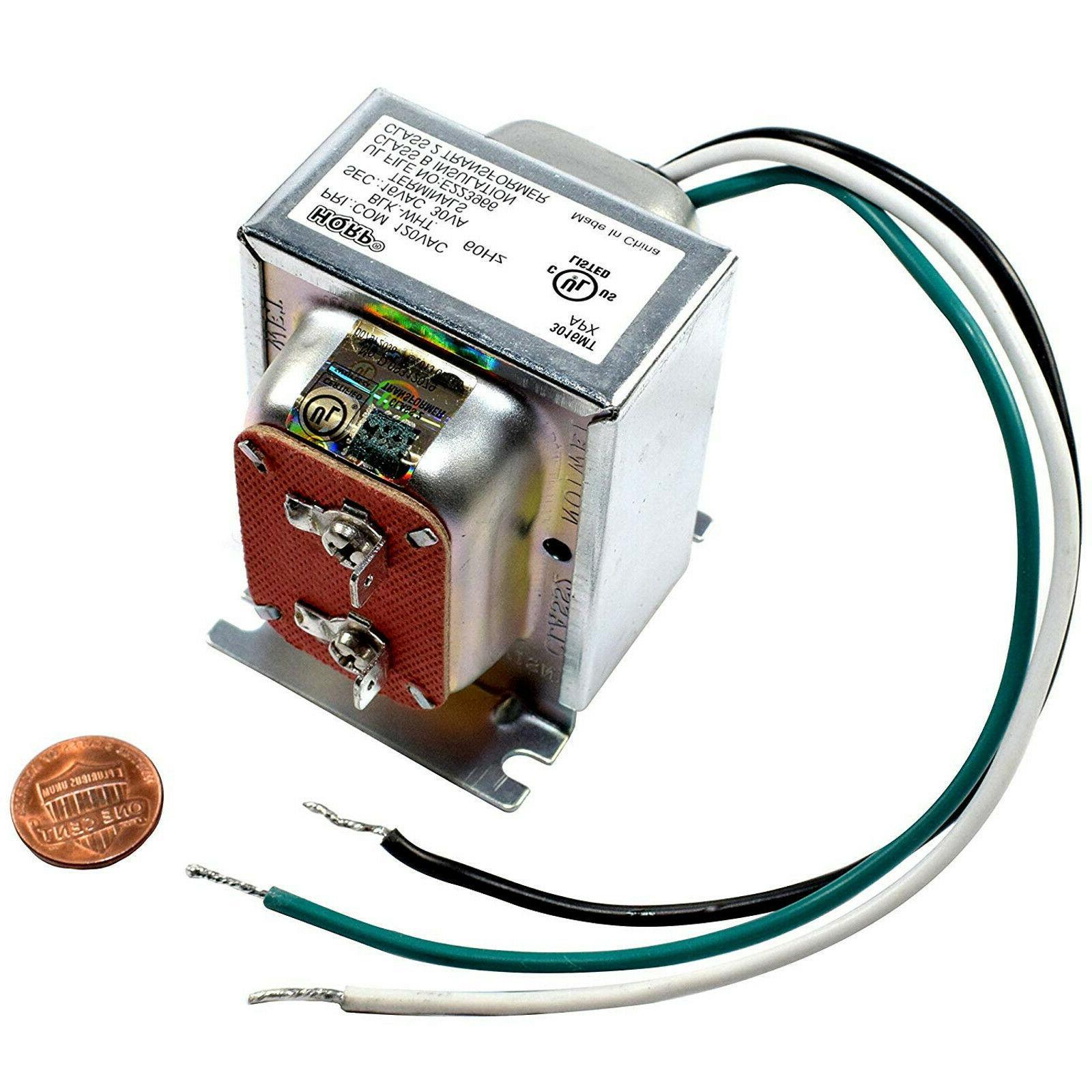 HQRP 120V Multiple Smart Doorbell