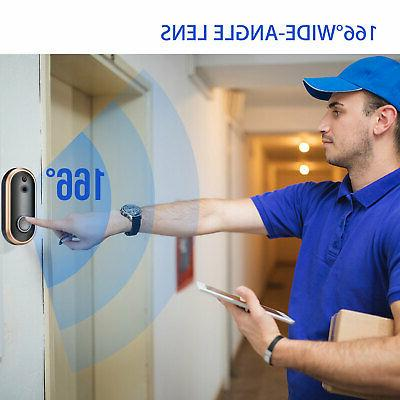 Plasma O3 Air Cleaner Ozone Odor Remover Home