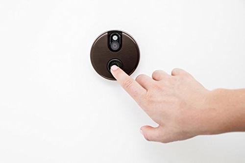 Doorbell -