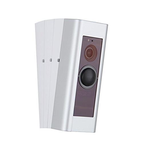 adjustable ring doorbell angle mount