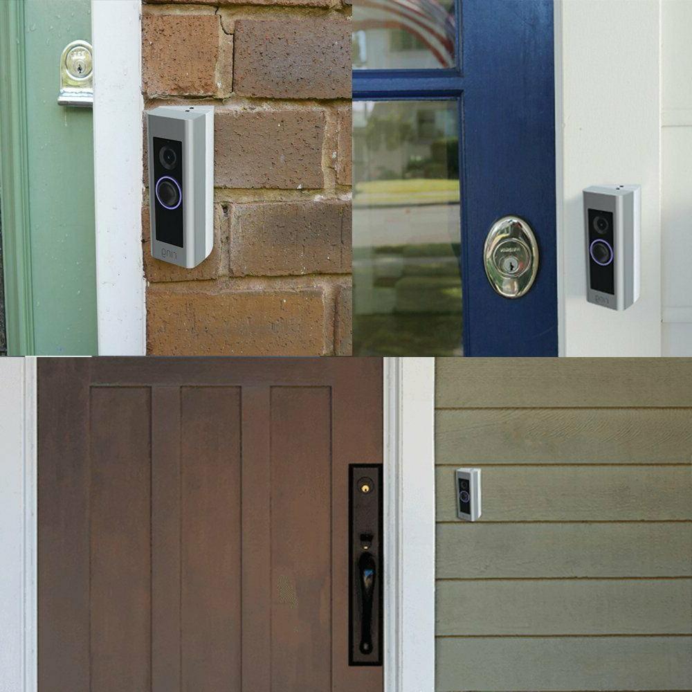 Angle Bracket For Pro Doorbell