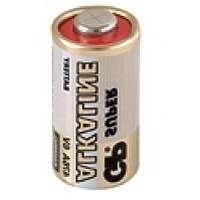 Carlon Lamson & Sessons RC3095 6 Volt Alkaline Doorbell Batt