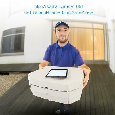 EZVIZ DB1 Smart #EZDB11B3