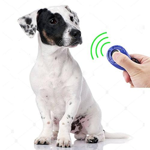 Dog Door Bell Cat Dog Collapsible Silicone Bowl Training bells for Design Pack Training Clicker