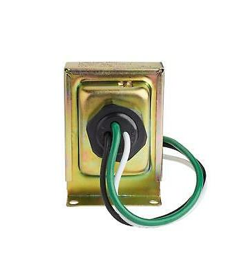 Door Chime Ring Transformer Wired Part 16V 10-VAC