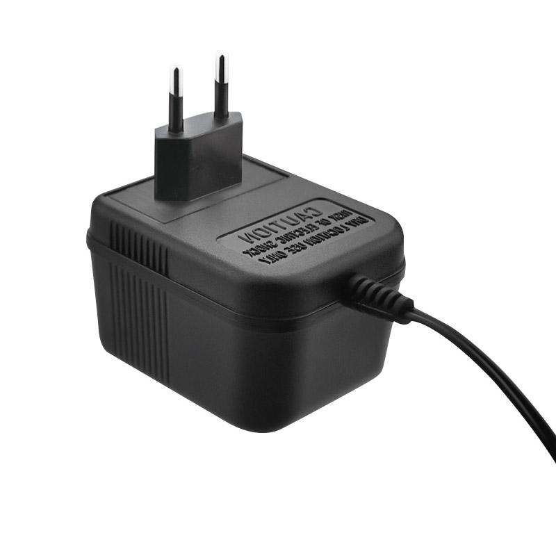EU 18V AC Charger EKEN ZXTOP Wifi <font><b>Doorbell</b></font> IP Intercom cam