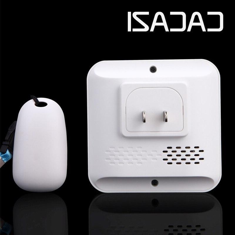 <font><b>CACAZI</b></font> Wireless Call Service Call Safety