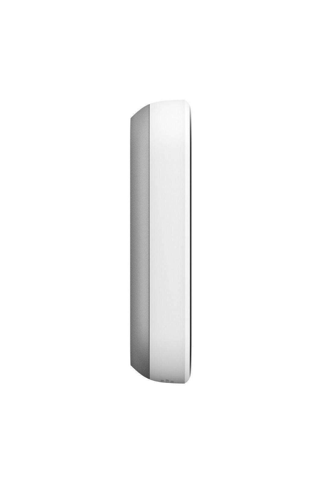 Google Wi-Fi Doorbell