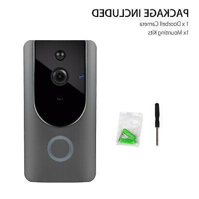Wireless Bluetooth Car AUX Audio FM Receiver USB