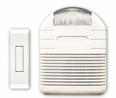 heath zenith sl wireless plug