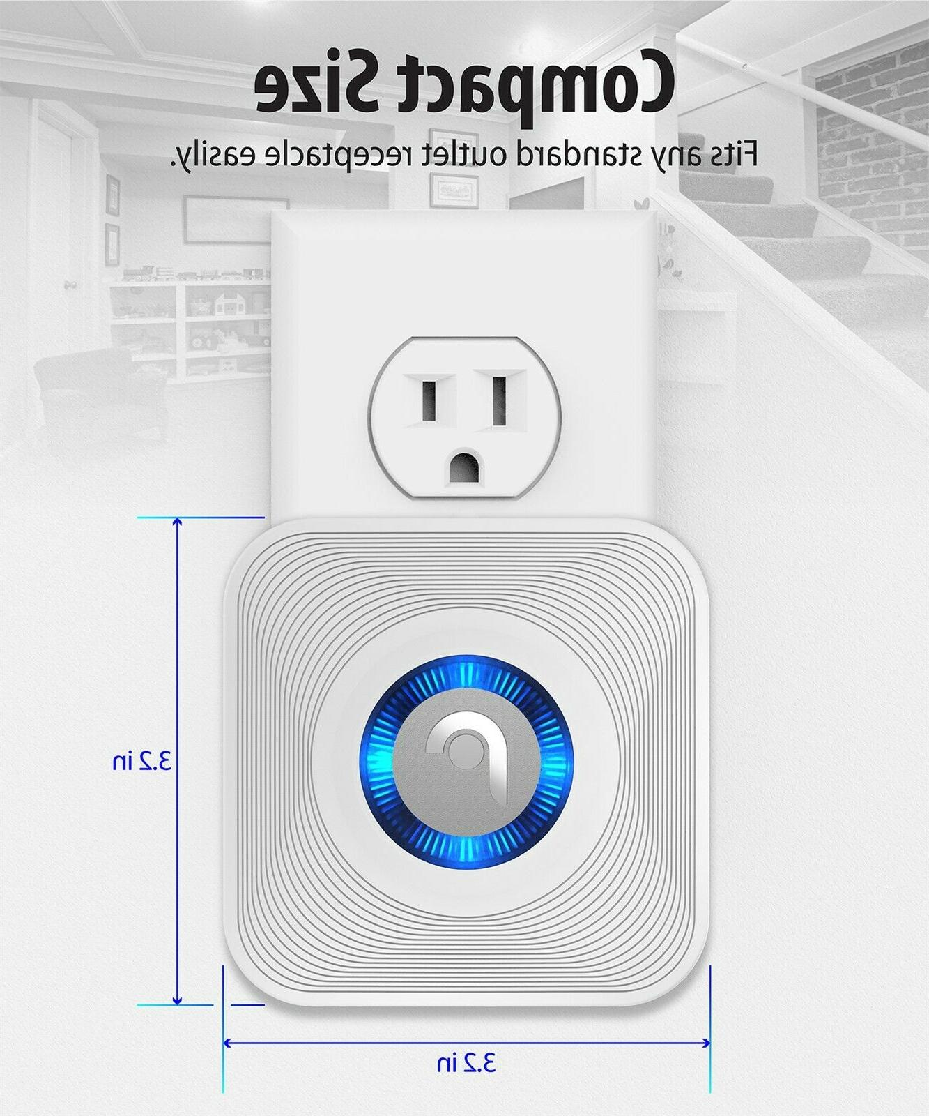 Wireless Entry Security Chime Magnetic