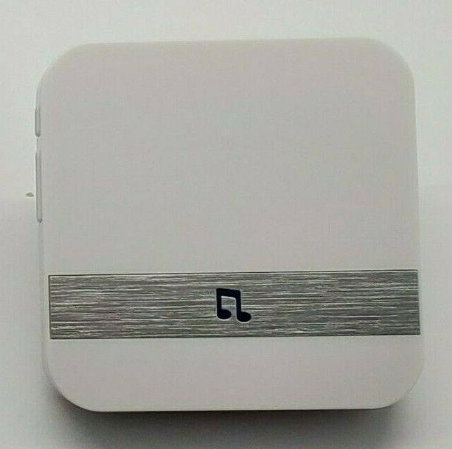 Bell Doorbell Remote Intercom Camera