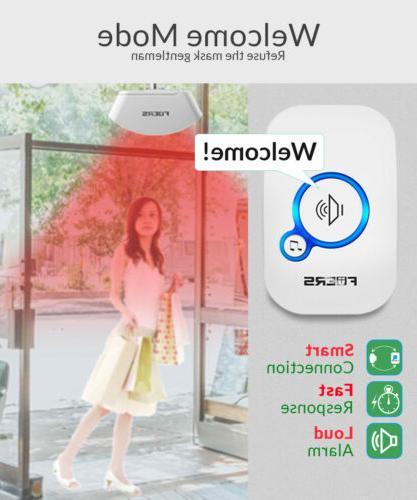 Smart Home Welcomes Smart Plug